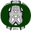 Small_1531845531-oilers_logo_final